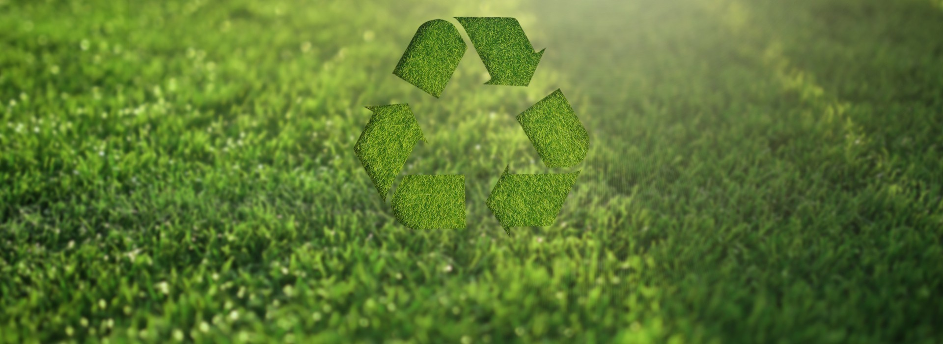 农村环境污染工程解决方案供应商