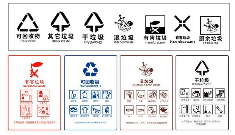 万安环境工程